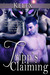 Tripp's Claiming (Quads of Alpha S, #2)