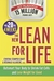 The New Lean for Life by Cynthia Stamper Graff