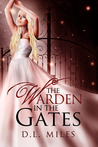 The Warden in the Gates (Storm Wars, #1)