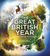 The Great British Year by Stephen Moss
