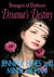 Dreama's Destiny (Strangers of Darkness ~ Book One)