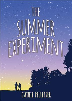 The Summer Experiment