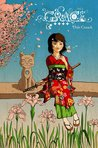 Grace and the Drawl (The Grace Trilogy #1)