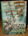 The War With Cape Horn