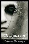 Dickinstein: Emily Dickinson - Mad Scientist