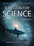 A Passion for Science: Stor...