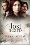 The Lost Hearts