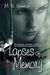 Lapses of Memory by M.S. Spencer