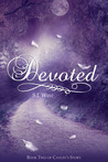 Devoted (Book Two: Caylin's Story)