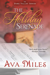 The Holiday Serenade (Dare Valley, #4)