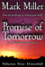 Downfall (Promise of Tomorrow #5)