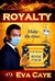 ROYALTY (To Be Sinclair #4)