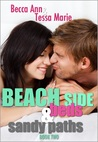 Beach Side Beds and Sandy Paths (Beds, #2)