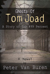 Ghosts of Tom Joad by Peter Van Buren