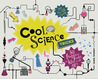 Cool Science: Fantastic Tricks for Kids of All Ages. by Daniel Tatarsky