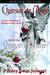 Chanson de l'Ange Book One by Paisley Swan Stewart