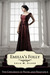 Emilia's Folly (The Children of Pride and Prejudice, #1)