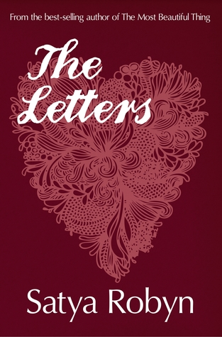 The Letters by Satya Robyn