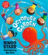 Octopus's Garden: with audio recording