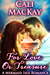 For Love or Treasure (A Mermaid Isle Romance, #2)