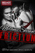 Friction (Red Hot Private Eye, #2)