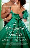 The Unexpected Duchess (Playful Brides, #1)
