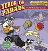 Nerds on Parade (Sheldon, #5)