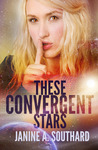 These Convergent Stars