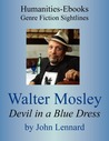 "Walter Mosley: "" Devil In A Blue Dress "" (Genre Fiction Sightlines)"