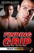 Finding Grip