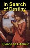 In Search of Destiny (Shadowlands, #4)