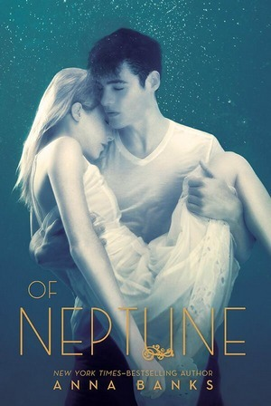 Of Neptune - Anna Banks epub download and pdf download