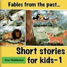 Short stories for kids-1