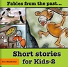 Short stories for kids-2