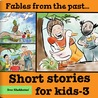 Short stories for kids-3