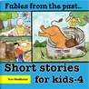 Short stories for kids-4