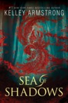 Sea of Shadows: Age of Legends