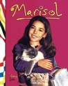Marisol (American Girl Today)