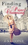 Finding My Prince Charming by J.S. Cooper