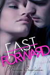 Fast Forward (Second Chances, #2)