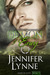 Demon of Envy by Jennifer Lynne