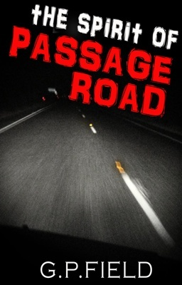 The Spirit of Passage Road (Shuffle Off #2)