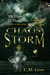 Chaos Storm (The Flight of the Griffin, #2)