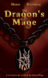 The Dragon's Mage (Advent Mage Novel #5)