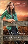 One More Last Chance (A Place to Call Home, #2)