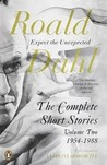 The Complete Collected Short Stories: Volume Two: 1954-1988