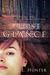 First Glance (The Adelaide Paige Saga Episode #1)