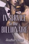 In Service To The Billionaire