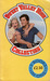 Sweet Valley High Collection: All Night Long, Dangerous Love, Dear Sister (Sweet Valley High #5, #6, #7)