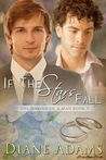 If The Stars Fall (The Making of a Man #5)